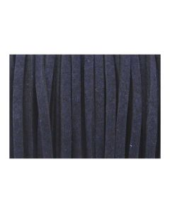 Antelina azul marino 3 mm