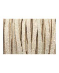 Antelina beige 3 mm