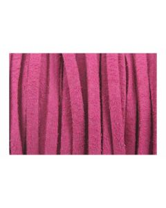 Antelina frambuesa 3 mm