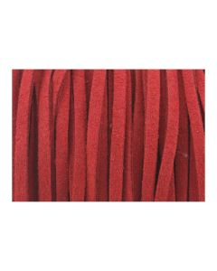 Antelina roja 3 mm