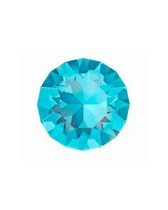 Comprar Swarovski azul aquamarine