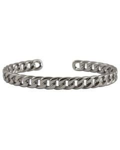 Comprar brazalete modelo cadena alta calidad