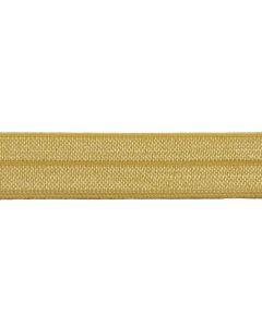 Comprar cinta amarilla elastica