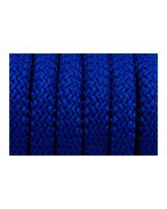 Cordón azul eléctrico para pulseras