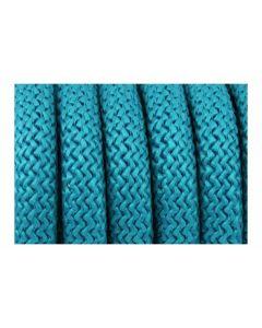 Comprar cordón azul petróleo paracord