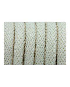 Comprar cordón paracord color ivory