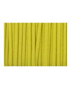 Comprar cordón elástico barato online