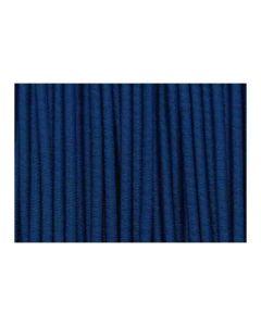Cordón elástico azulon