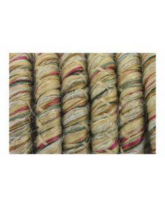 Comprar cordón para hacer pulseras de 10 mm