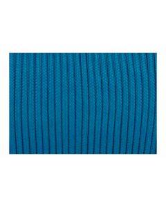 Cordón azul liso paracord