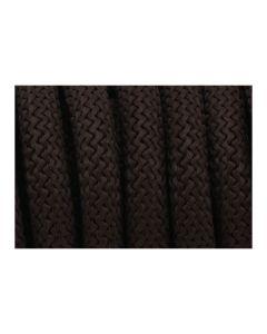 Comprar cordón paracord marrón