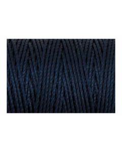 Comprar hilo especial para nudos azul marino