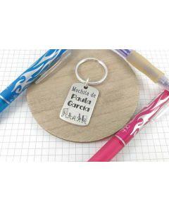 Comprar identificativo para mochila personalizado
