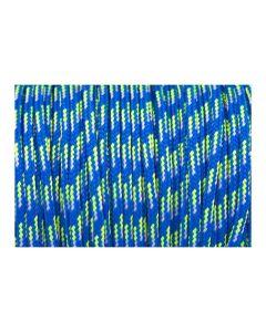 Comprar cordón azul para pulseras