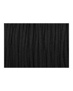 Comprar cordón negro paracord