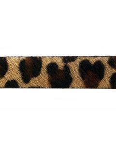 Piel leopardo 15