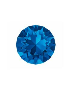 Swarovski capri blue SS24
