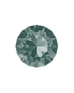 Swarovski black diamond SS39
