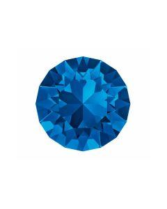 Comprar Swarovski azul SS39