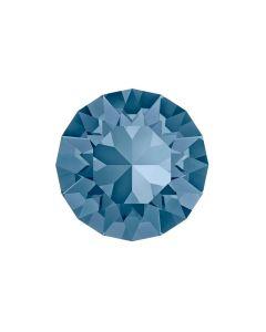 Comprar SS39 denim blue