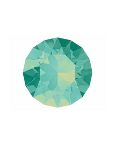 Comprar Swarovski pacific opal 8 mm
