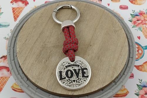 San Valentín: ¡Detalles que Enamoran!