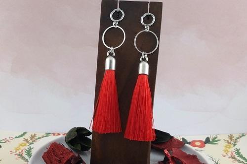 Por San Fermín, ¡Nos Apuntamos al Rojo!
