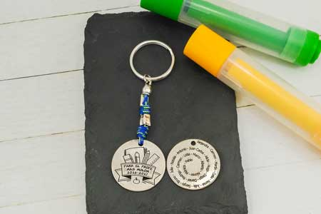 296c2edc2ccb llavero-personalizado-regalo-para-profesores-paracord-zamak-plata-