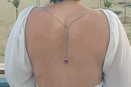 324dc1d220c5 collar-de-espalda-la-fermina-abalorios-zamak-plata-