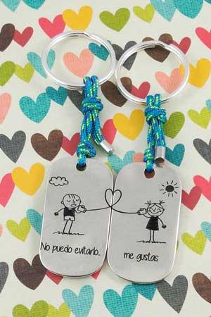 llavero-duo-amor-san-valentin-parejas-la-fermina-abalorios-zamak-plata-grabados